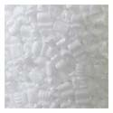 7 Cu. Ft.  Loose Fill Packing Peanuts