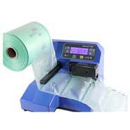 Mini Air Clasi Air Pillow Machine