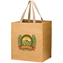 13 x 10 x 15 + 10 Washable Tote Bags