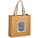 13 x 5 x 13 + 5 Washable Tote Bags