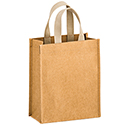 8 x 4 x 10 + 4 Washable Tote Bags