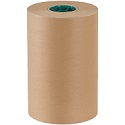 18 in x 600' Poly Coated Kraft Paper