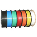 Auto Twist Ties On Spool - 313