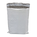 4 in x 8 in Bubble Poly Mailers - 25/case