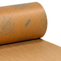 24 in. x 200 yds. VCI Paper Rolls