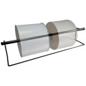 36 in Poly Tubing Dispenser