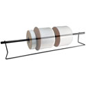 48 in Poly Tubing Dispenser