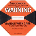 ShockDot Label 75G (Orange)