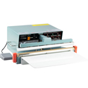 24 in 2mm Automatic Impulse Sealer