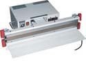 24 in 5mm Double Impulse Vacuum Sealer