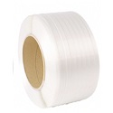 3/4 in x 2100' Polyester Cord Strapping