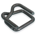 1/2 in Wire Strapping Buckles