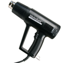 Variable Temperature Hot Shot Heat Gun