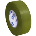 2 in x 60 yds Olive Duct Tape