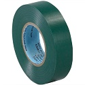 3/4 in x 20 yds Electrical Tape - Green