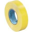 3/4 in x 20 yds Electrical Tape - Yellow