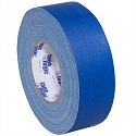 2 in x 60 yds Blue Gaffers Tape