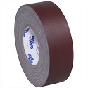 2 in x 60 yds Brown Gaffers Tape