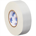 2 in x 60 yds White Gaffers Tape