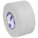3 in x 60 yds White Gaffers Tape