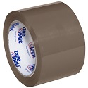 3 in x 110 yds Hot Melt Carton Sealing Tape