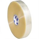 2 in x 1000 yds Hot Melt Carton Sealing Tape