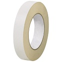 1 in x 36 yds 6 Mil Double Sided Masking Tape
