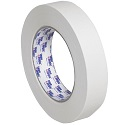 1 in x 60 yds 4.9 Mil General Purpose Masking Tape