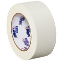 2 in x 60 yds 4.9 Mil White Masking Tape