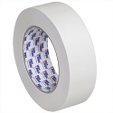 1 1/2 in x 60 yds 5.6 Mil Industrial Masking Tape