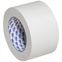 3 in x 60 yds 6.1 Mil Heavy Duty Masking Tape