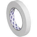 3/4 in x 60 yds 6.1 Mil Heavy Duty Masking Tape
