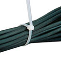 4 in Cable Ties