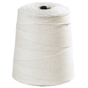 20 Lb. - Cotton Tying Twine - 6,300 ft
