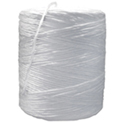 110 Lb. - Poly Tying Twine - 10,500 ft