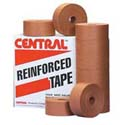 70 mm x 500 ft Kraft Water Activated Tape