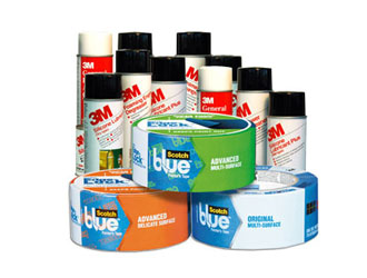 3M Packaging Products