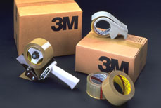 3M Tape Dispensing Products