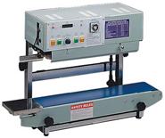 Premium Vertical Band Sealer