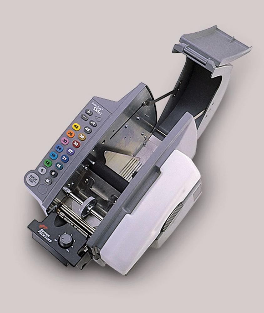 Better Pack 555esa Better Packages Bp555esa Tape Dispenser