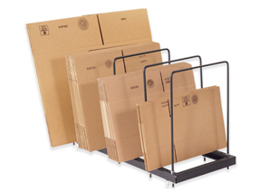 Corrugated Boxes Shipping Boxes Packaging Boxes