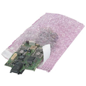 6x8.5 anti-static-bubble-wrap-bags