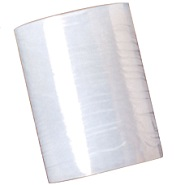 3x600 150Gauge Narrow Width Stretch Film