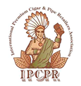 IPCPR Image
