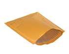 Heat Sealable Bubble Padded Mailers