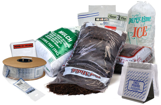 Bulk pricing for vacuum sealer bags. Special pricing for commercial customers buying cases. We mix-and-match. Free same day shipping & satisfaction guarantee.