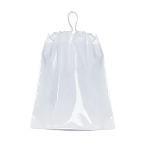Custom Printed Drawstring Bags - Cinch Sacks