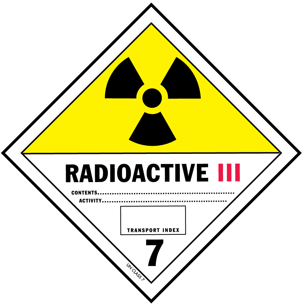 radioactive dating lab with mms Many christians have been led to distrust radiometric dating and are completely unaware of the great number of laboratory dating rocks radioactive.