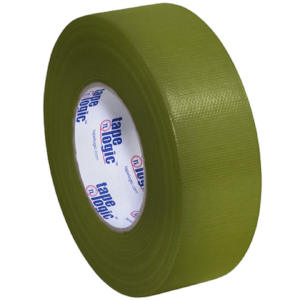 2x60 duct tape10