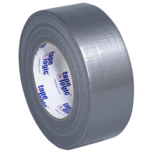 2x60 duct tape9